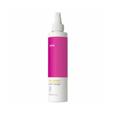MILK SHAKE CONDITIONING DIRECT COLOUR PINK 200 ML