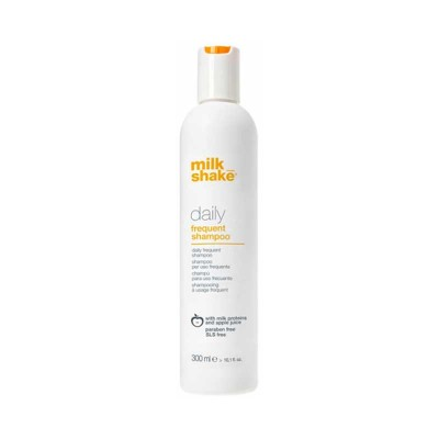 MILK SHAKE DAILY FREQUENT SHAMPOO 300 ML