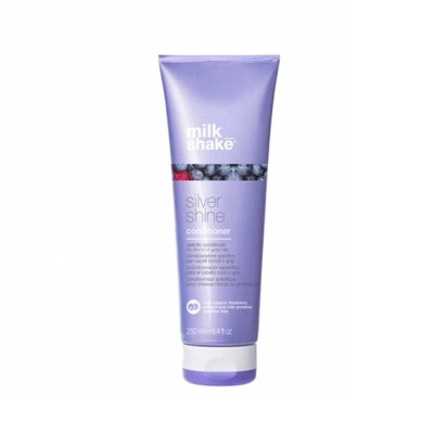 MILK SHAKE SILVER SHINE CONDITIONER 250 ML