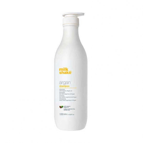 MILK SHAKE ARGAN SHAMPOO 1000 ML