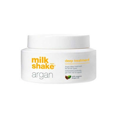 MILK SHAKE ARGAN DEEP TREATMENT 200 ML