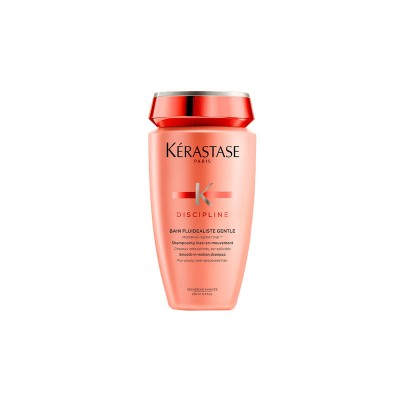 KERASTASE BAIN FLUIDEALISTA CAPELLI COLORATI 250 ML