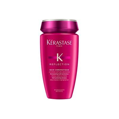 KERASTASE REFLECTION BAIN CHROMATIQUE 250 ML