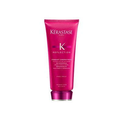 KERASTASE REFLECTION FONDANT CHROMATIQUE 200 ML