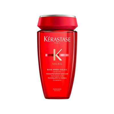 KERASTASE BAIN APRES-SOLEIL CAPELLI COLORATI 250 ML