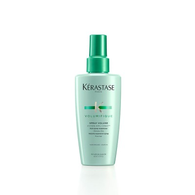 KERASTASE SPRAY EXPANSEUR VOLUMIFIQUE 125