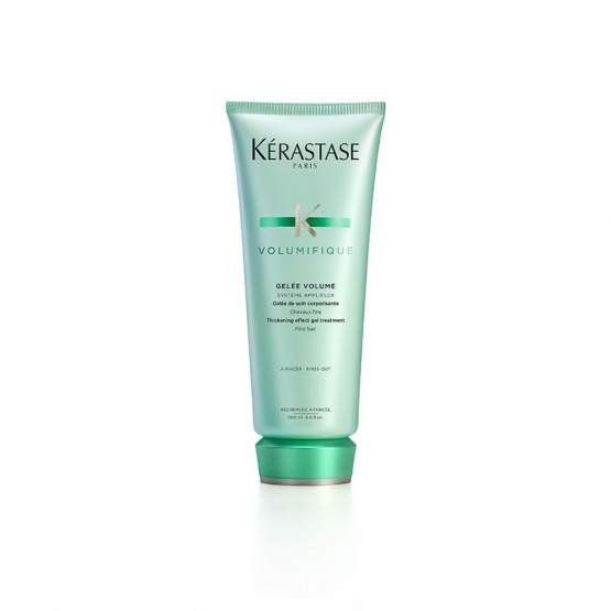 KERASTASE GELEE VOLUMIFIQUE 200 ML