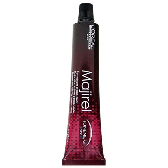 MAJIREL 2.10 BRUNO CENERE INTENSO 50 ML