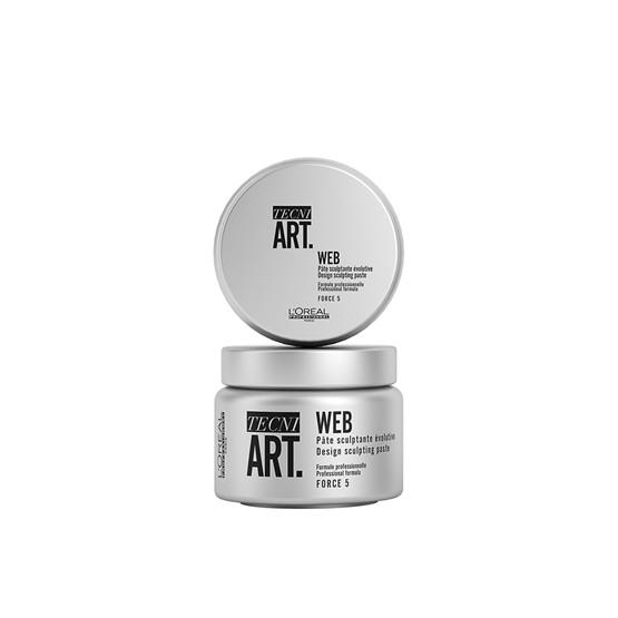 L'OREAL TECNI ART WEB 150 ML