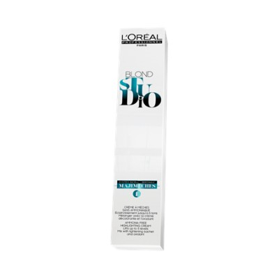 L'OREAL BLOND STUDIO MAJIMECHES 1 - 50 ML