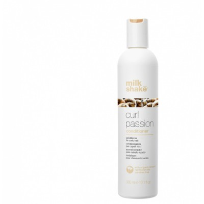 MILK SHAKE CURL PASSION CONDITIONER 300 ML