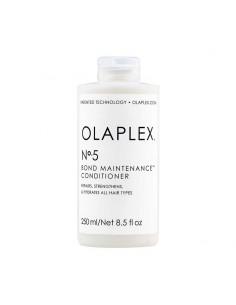 OLAPLEX BOND MAINTENANCE CONDITIONER N 5 250 ML