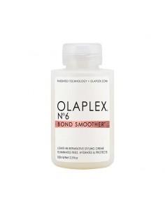 OLAPLEX BOND SMOOTHER N 6 100 ML