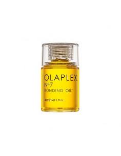 OLAPLEX BONDING OIL N 7 30 ML