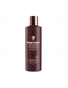 Tecna Colour Keeper Pro Color Fresh 250 ml è uno shampoo anti-sbiadimento per capelli colorati.