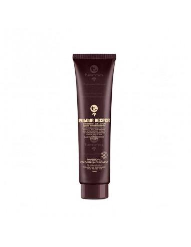 Tecna Colour Keeper Professional Color Fresh Treatment è un condizionante antisbiadimento per capelli colorati.