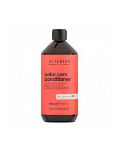 Alter Ego Italy Color Care Conditioner 950 ml