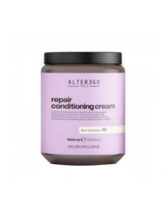 Alter Ego Italy Repair Conditioning Cream 1000 ml