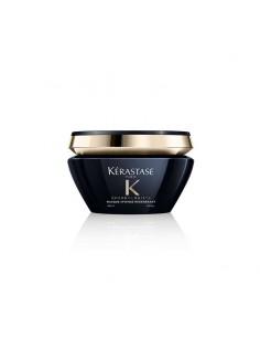 Maschera rivitalizzante per capelli e cuoio capelluto Kérastase Chornologiste Crème de Régénération 200 ml