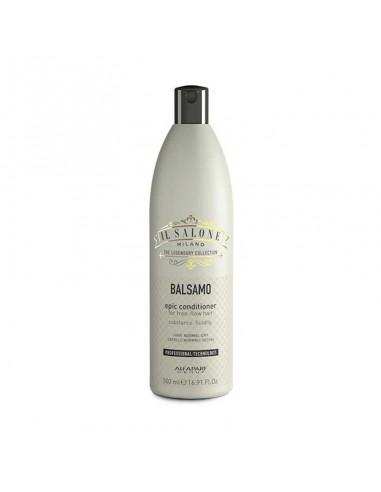 Alfaparf Il Salone Milano Epic Conditioner per capelli da normali a secchi 500 ml