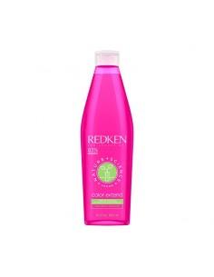 Redken Nature + Science Color Extend Shampoo 300 ml