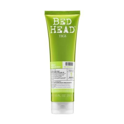 TIGI BED HEAD URBAN ANTIDOTES RE-ENERGIZE SHAMPOO 250 ML