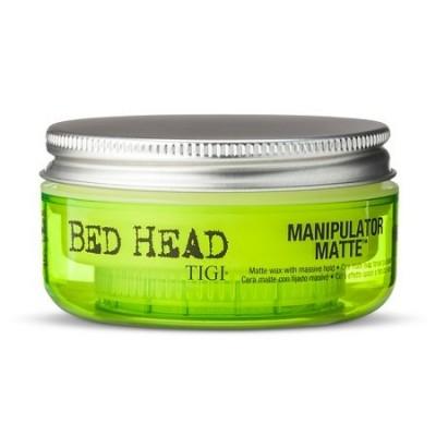 TIGI BED HEAD MANIPULATOR MATTE 57 GR