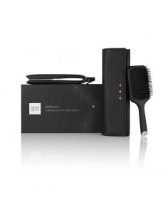 Ghd Platinum+ Gift Set