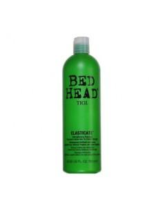 Shampoo fortificante ed elasticizzante per capelli Tigi Bed Head Elasticate Shampoo 750 ml
