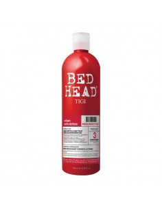Tigi Bed Head Urban Antidotes Resurrection Shampoo 750 ml