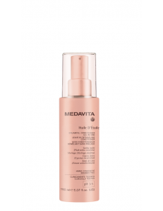 Crema ultra-districante per capelli Medavita Huile D'Etoile Dreamful Conditioner All in One 150 ml