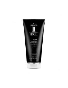 Medavita Idol Man Foam Moisturizing Shaving Cream 200 ml