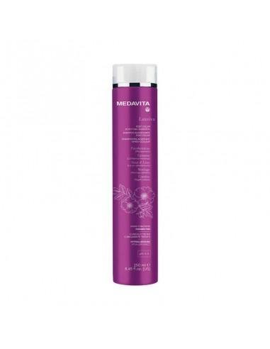 Medavita Luxviva Shampoo Acidificante Post Color 250 ml