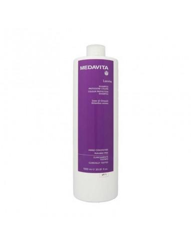 Medavita Luxviva Shampoo Protezione Colore 1000 ml