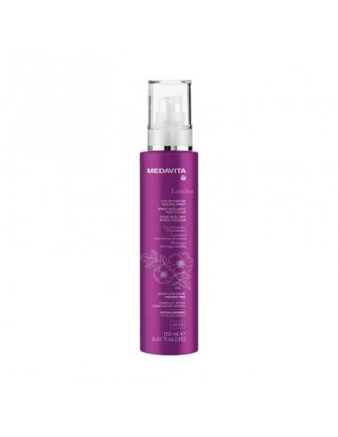 Medavita Luxviva Spray Sigillante Post Color 150 ml