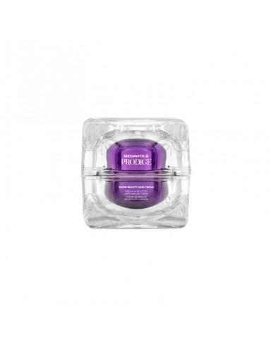 Medavita Prodige Divine Beauty Hair Cream 50 ml