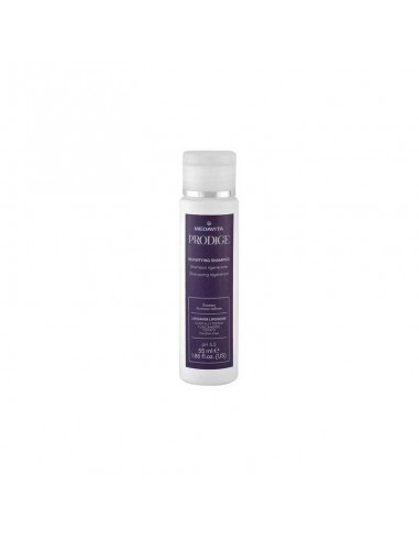 Medavita Prodige Revivifying Shampoo 55 ml