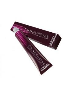 L'Oréal Dia Richesse 8.13 Beige Cenere 50 ml