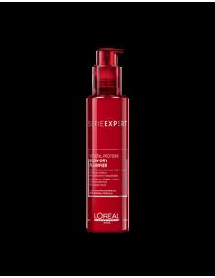 L'Oréal Serie Expert Blow-Dry Fluidifier 150 ml