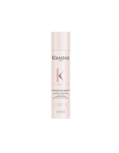 Kérastase Fresh Affair Shampoo a secco 233 ml