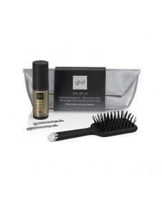 Ghd Hair-itage Couture Style Gift Set-Travel Kit