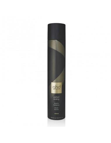 ghd perfect ending - final fix hairspray 400 ml