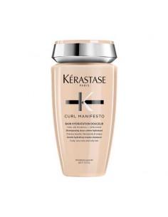 Kérastase Curl Manifesto Bain Hydratation Douceur 250 ml