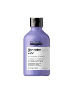 L'Oréal Professionnel Serie Expert Blondifier Cool Shampoo 300 ml