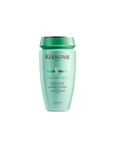 Kérastase Volumifique Bain Volume 250 ml shampoo volumizzante per capelli fini.
