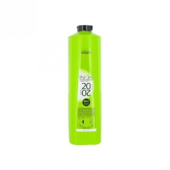 INOA OXYGEN 20 VOL - 1LT
