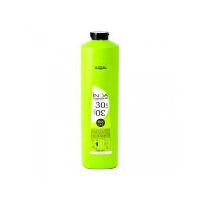 INOA OXYGEN 30 VOL - 1LT