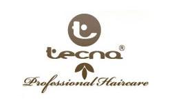 Tecna Hair Care