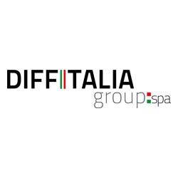 DiffItalia